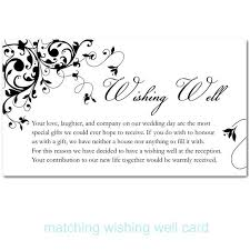 wedding gift message the 25 best thank you note wording ideas on wedding