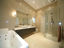 Bathroom Home Design Bathroom Contemporary Brilliance Residence House Modern Bathroom