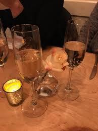 avenue n rumford menu prices u0026 restaurant reviews tripadvisor