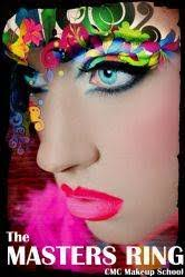 makeup artist school san antonio makeup certification program tx airbrush makeup artist
