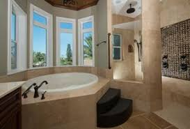 mediterranean style bathrooms mediterranean bathroom design ideas pictures zillow digs zillow