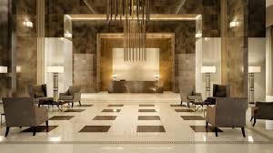 types of floor italian tiles for living room beige rattan arms