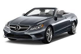 suv benz mercedes benz cars convertible coupe hatchback sedan suv