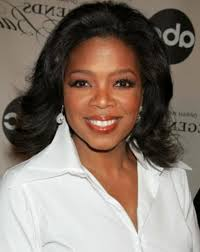 oprah winfrey new hairstyle how to oprah ponytail hairstyle oprah winfrey ideas jenesaisquoi me