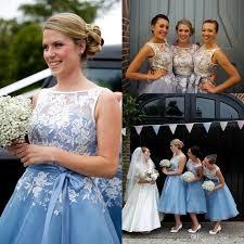 best 25 alternative bridesmaids gowns ideas on pinterest coast