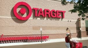 wwe four horsemen at target black friday target releases 2015 black friday ad cbs 4 indianapolis news