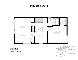 two bedroom cottage plans 2 bedroom cottage plans nz plan for me just add porch home