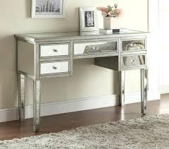Small Desk Vanity Mirrored Vanity Table Set Cheap Vanity Table Cheap Mirrored Vanity