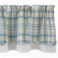 Primitive Country Kitchen Curtains by Lodge Style Kitchens Lodge Style Curtains Blinds Shades