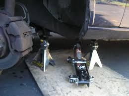100 brake fluid flush brake fluid flush bmw e46 m3 support