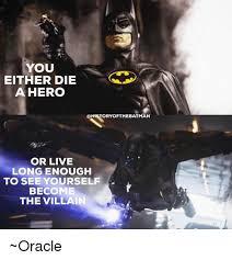 25 best memes about batman batman memes