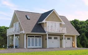 Two Story Barn Plans Apartments Garage Apartment Designs Garage Loft Apartment Designs