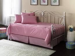bedroom bedroom incredible bedroom using white iron metal