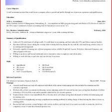 entry level accounting resume exles sle resume entry level accounting new entry level resume