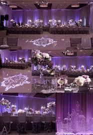 Purple Wedding Decorations Shades Of Purple Wedding Decorations 8685