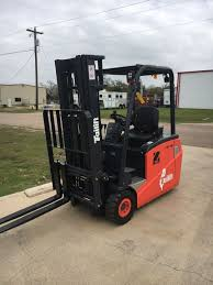 39 tailift forklifts in stock and ready for sale from eliftruck com