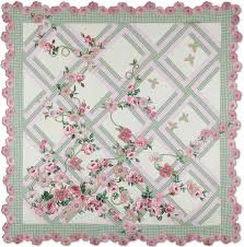 haskins quilting fabric sew creative cottage