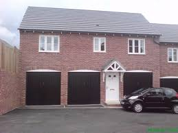 2 Bedroom Houses For Sale In Northampton Apartments 2 Bed New Build Houses Bed New Build House For To