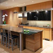 asian contemporary kitchen cabinets 855 kitchen ideas decorating asian kitchen in contemporary style image 8 of 10
