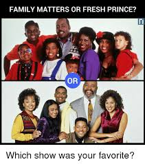 Family Matters Memes - 25 best memes about family matters family matters memes