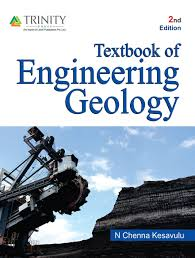 textbook of engineering geology book pdf by n chenna kesavulu