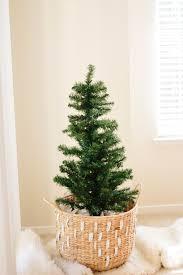 my christmas tree u2014 leslee house photography