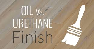 finish vs urethane finish hardwood diablo flooring inc 3