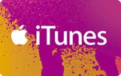 buying gift cards online buy itunes gift cards at a discount gift card