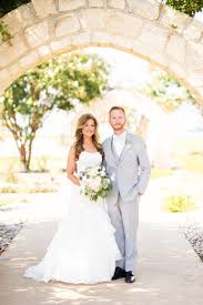 dallas photographers allison aaron s lakeside wedding dallas wedding photographer