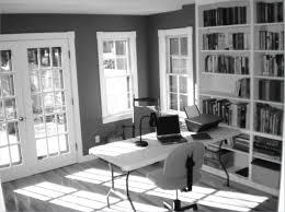 Ikea Home Office Desk Furniture Brown Home Office Desk Cool Decor Better Then