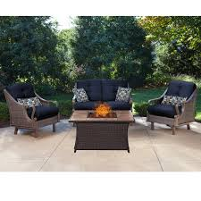 round propane fire pit table round propane fire pit new conversation sets fire pit table diy fire