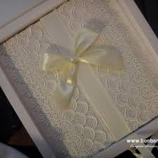 wedding invitations dubai bon bon wedding cards wedding invitations dubai zafaf net