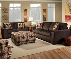 Small Formal Living Room Ideas Dazzling U Shaped Forest Green Sofa Design Formal Living Room