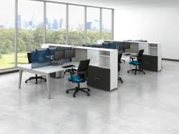 Used Office Furniture Memphis Tn by Open Plan Office Furniture Augusta Ga