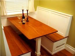 kitchen booth furniture kitchen corner kitchen table with storage bench walmart booth