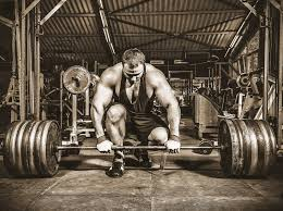 5 steps to building a ton of size u0026 strength jacked factory