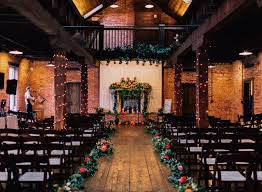 wedding venues in central pa wedding venues in central pa awesome ethirtynine graphy the