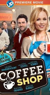 coffee shop 2014 imdb