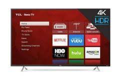amazon tvs black friday 2017 black friday 2017