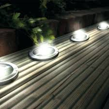 Patio Wall Lighting Wall Patio Lights Home Design