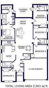 Game Room Floor Plans Disney Prestige Villa Wifi 3 King Homeaway Kissimmee