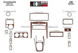 100 wiring diagram ac mobil kijang diy wiring drl innova