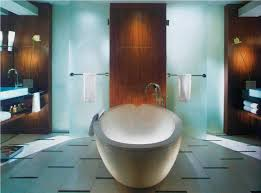 high end bathroom accessories vancouver best bathroom decoration