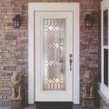full glass entry door 67 best entry doors images on pinterest windows home and doors