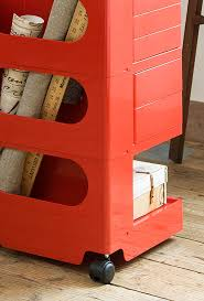 Arts And Crafts Storage Cabinet by Modern Interior Design Boby Arts Crafts 30