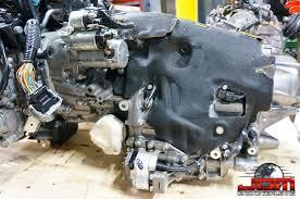 subaru automatic transmission jdm fb20 engine with automatic transmission u2013 jdm engine world