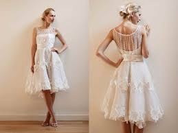 non traditional wedding dresses pinterest best images
