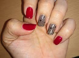 uas de gelish decoradas uñas decoradas gelish en hd para descargar 10