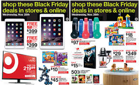 when does target black friday sale starts target black friday sale tomorrow u2013 saving with vetta u2013 couponing