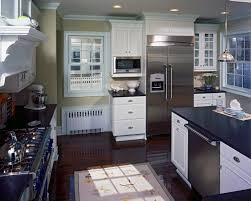 Kitchen Design Nj by All Trades Kitchen Design In New Jersey By All Trades